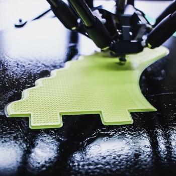 3D принтеры, 3D ручки