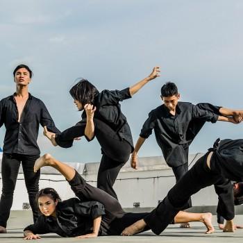 Шоу-балеты