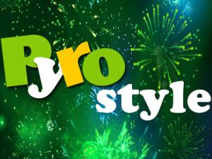 PyroStyle - пиротехническая мастерская