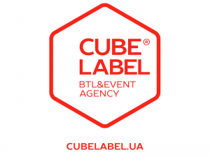 Cube Label btl&event agency
