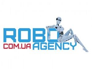 Robo Agency