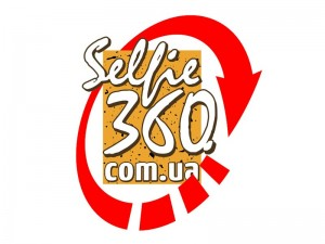 Selfie360.com.ua