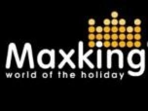Maxking
