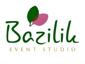 Bazilik Event Studio
