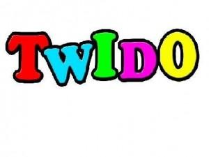 TWIDOpark