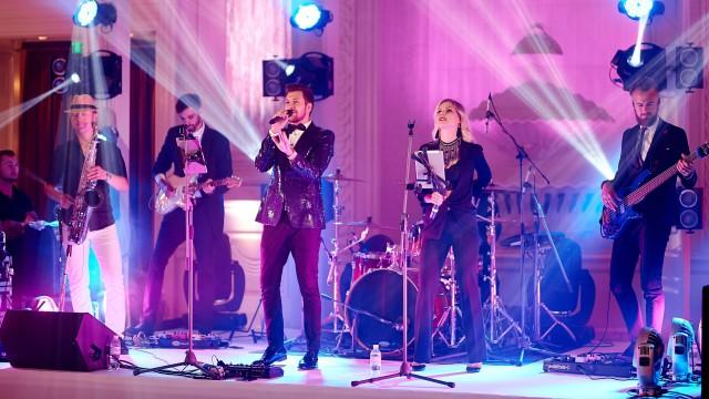 Новое видео LIVE кавер-группы STAR-BAND. смотреть всем!