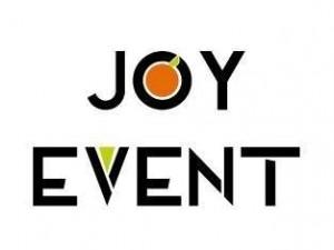 JOY EVENT AGENCY