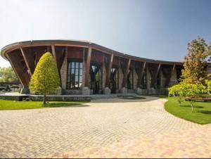 Mayachok Event Hall
