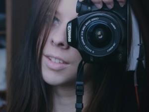 Tora Stark Photography