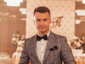 Алексей Евсюков