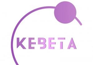 Kebeta Agency