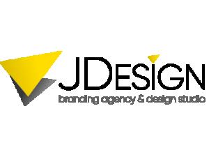 Брендинговое агентство JDesign