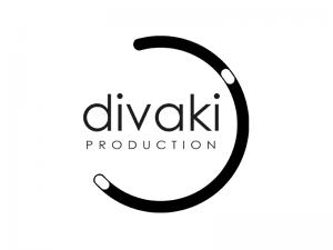 Divaki production