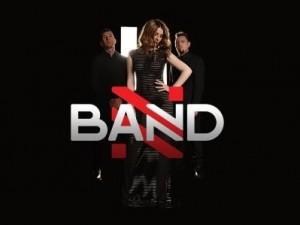 N-Band