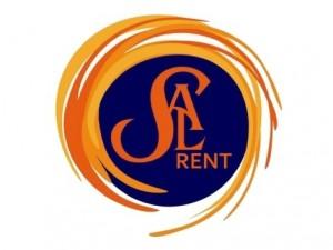 SAL-rent