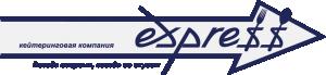 Кейтеринговая компания Экспресс